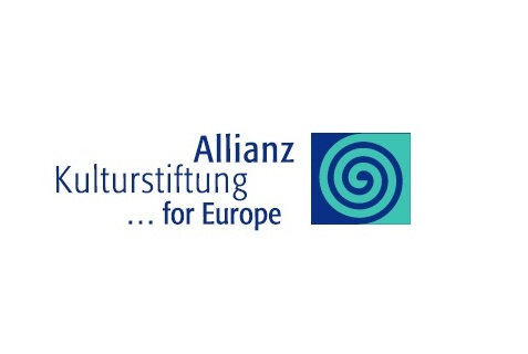 Fondation Culturelle Allianz